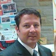 Francis Dunn Miami florida