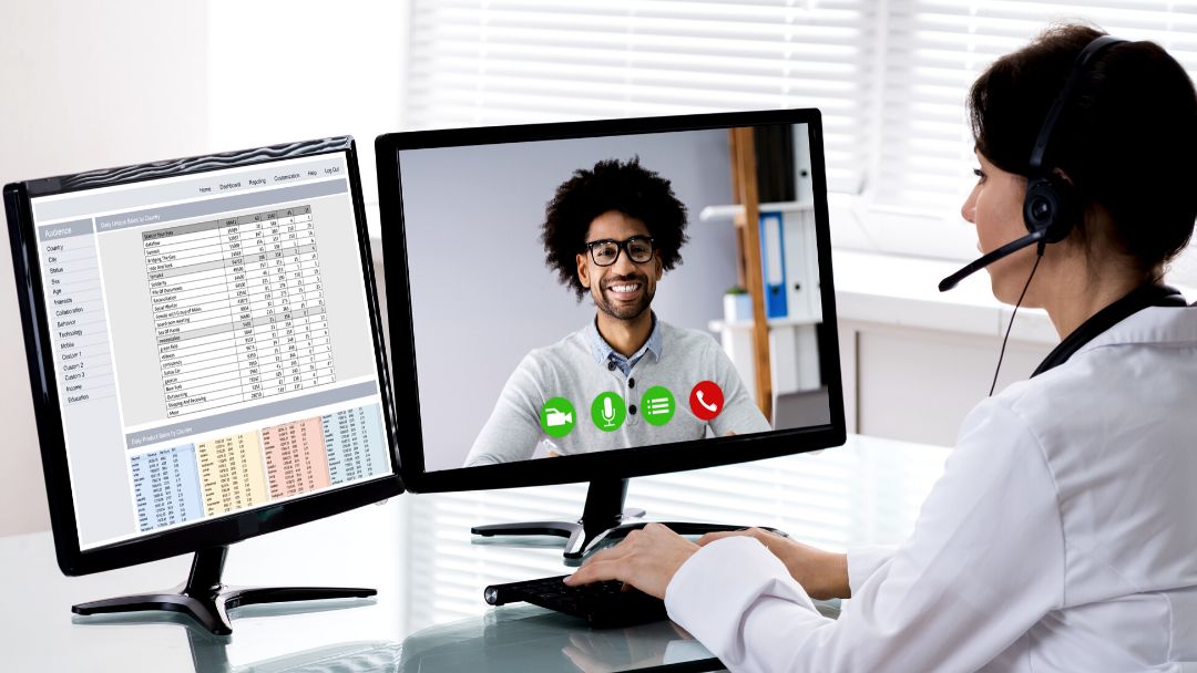 How Telemedicine has reduced cost of healthcare